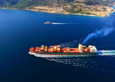 Dominica Ship Registration