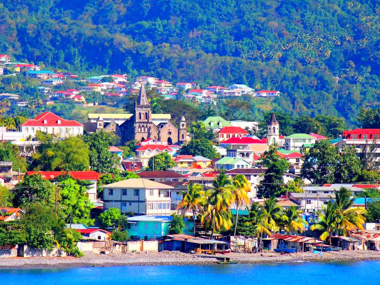 Welcome-Message---Dominica-Capital_low