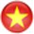 Dominica-Information-Vietnam