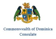 Commonwealth of Dominica Consulate