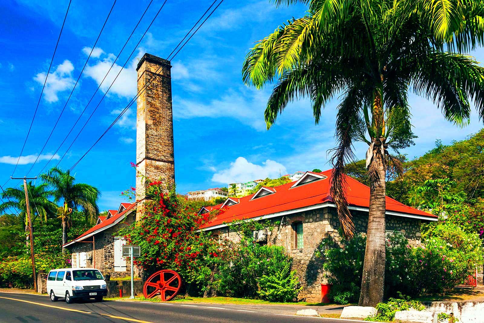 Dominica_med (14)