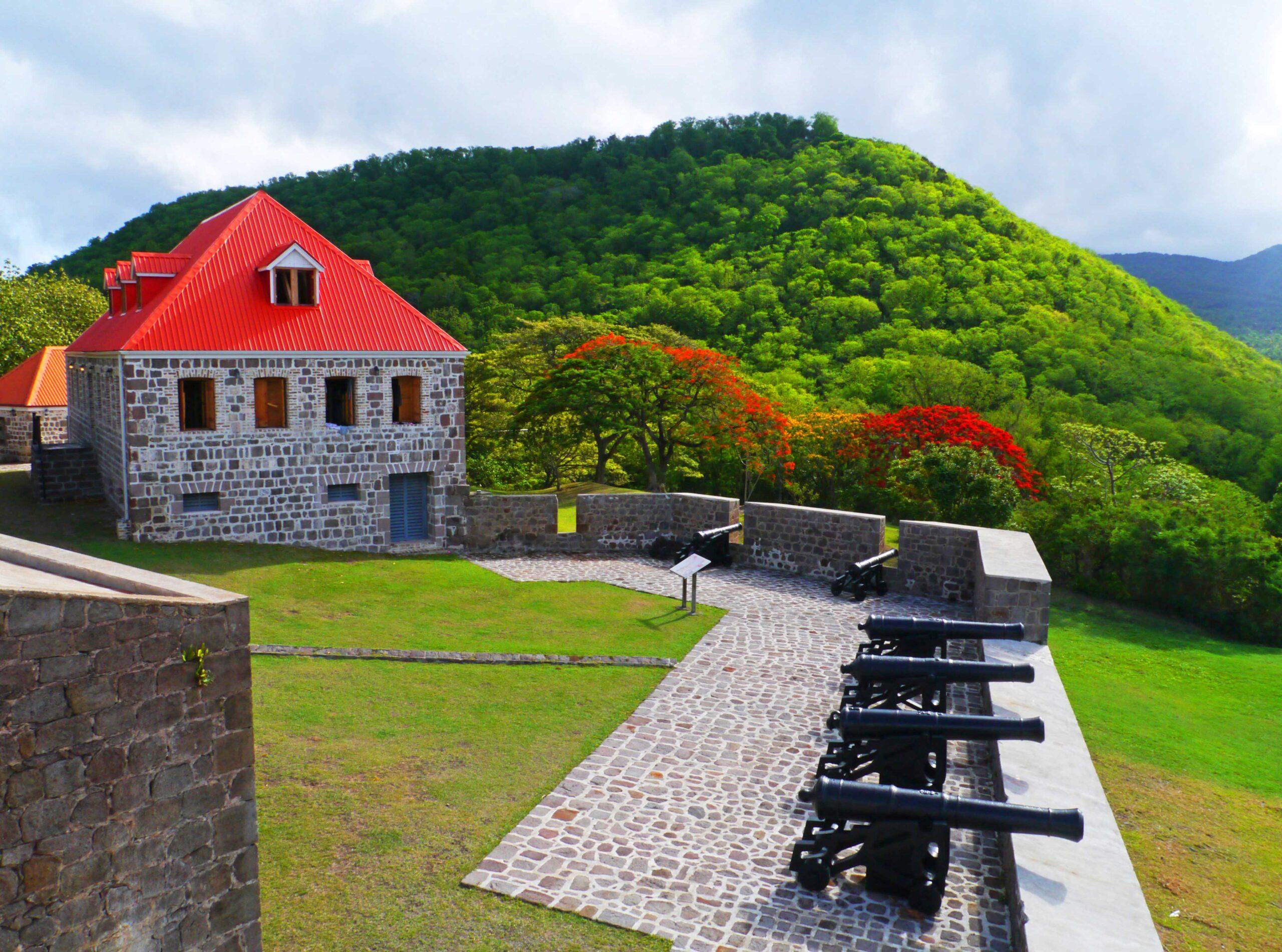 Dominica_med (3)