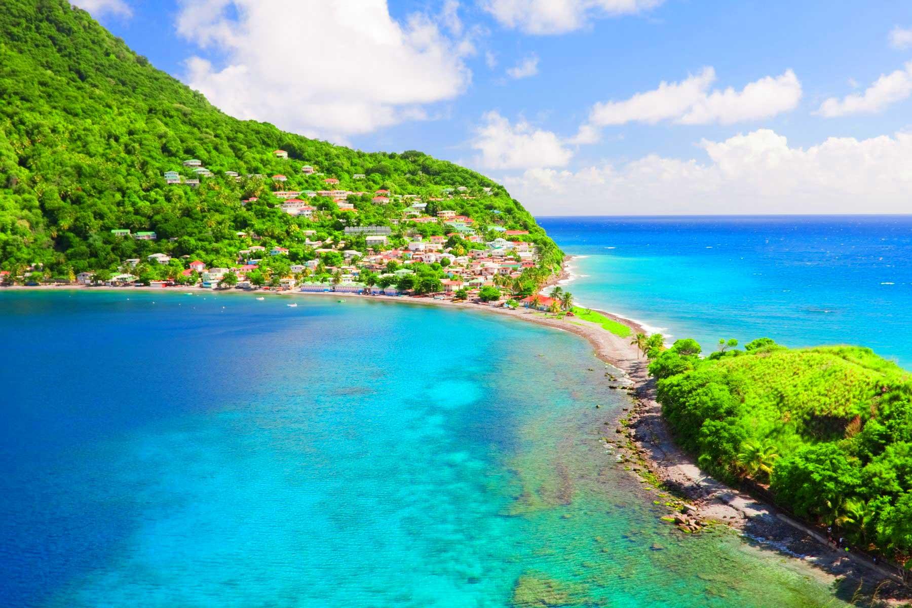Dominica_med (8)