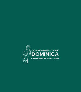 Authorized Citizenship by Investment Agents - Talk to Dominica Authorised Agents Today