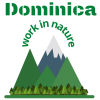 Dominica-WIN-2